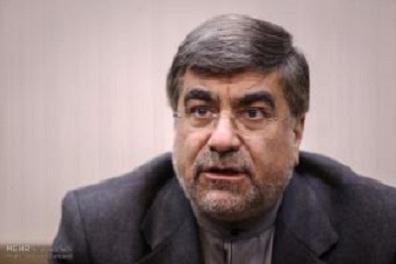 دفاع وزیر ارشاد از عملکرد وزارت ارشاد در حوزه هنر و موسیقی